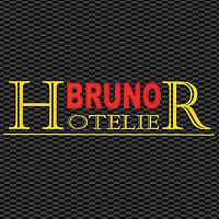 Bruno Hotelier