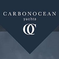 Carbon Ocean Yachts