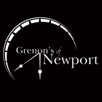 Grenon's of Newport
