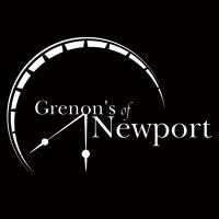 Grenon's of Newport