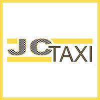 JC Taxi