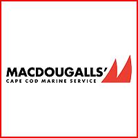 MacDougalls' Cape Cod Marine Service