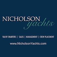 Nicholsons Yachts