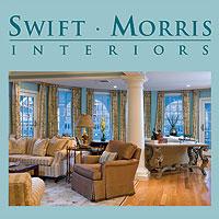 Swift Morris