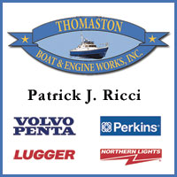 Thomaston Boat & Engine Works, Inc.