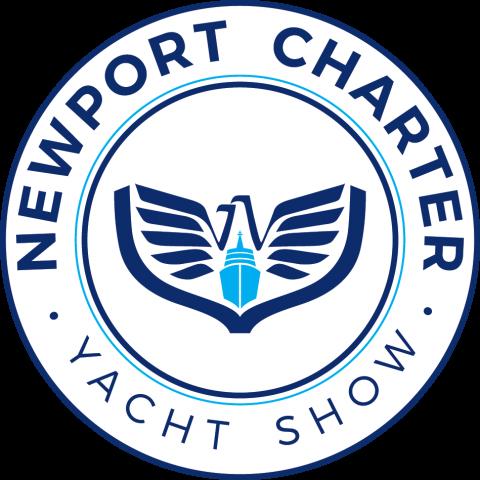 Newport Charter Show