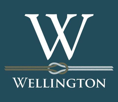 Wellington Yacht Partners news