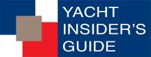 Yacht Insider's Guide logo